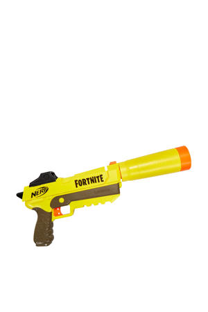 Fortnite SP-L