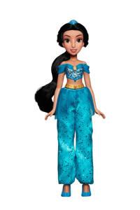 Disney Princess Royal Shimmer pop Jasmine handpop