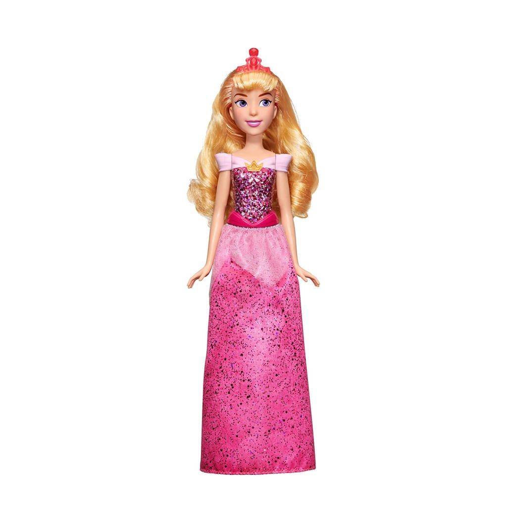 Disney Princess Royal Shimmer pop Doornroosje