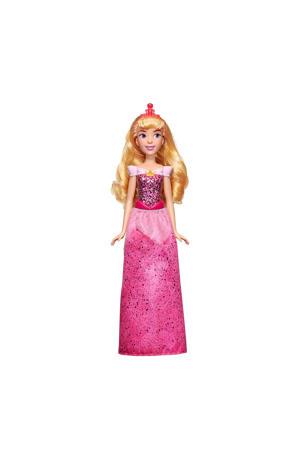 Royal Shimmer pop Doornroosje