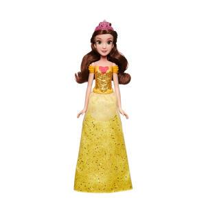 Royal Shimmer pop Belle