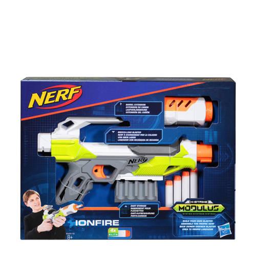 Nerf Modulus Ionfire kopen