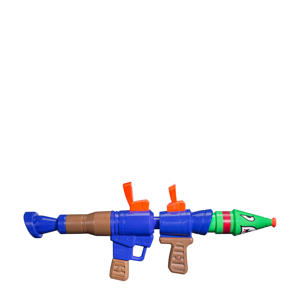Fortnite Supersoaker RL
