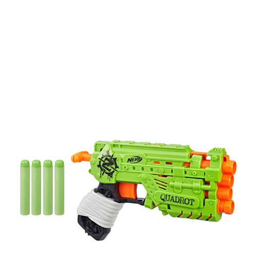 Nerf Zombie Strike Quadrot kopen