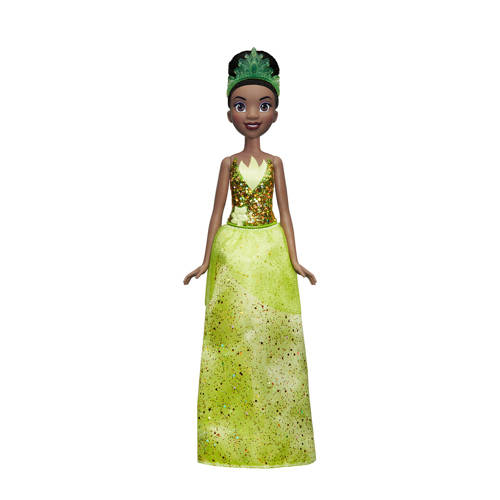 Disney Princess Royal Shimmer pop Tiana handpop kopen