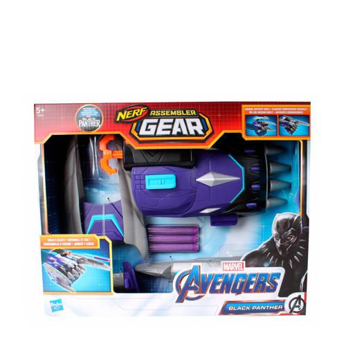 Avengers Assembler Gear Black Panther kopen