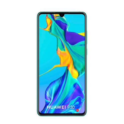 Huawei P30 128GB kopen