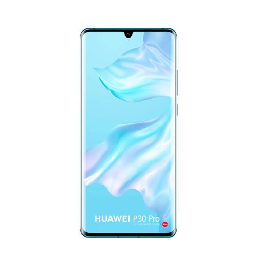 HUAWEI P30 Pro 256GB Dual-sim Blauw