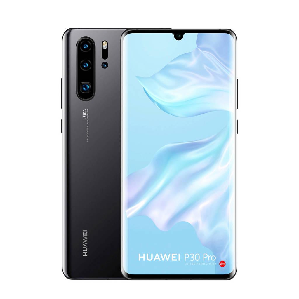 Huawei P30 PRO 128GB, -