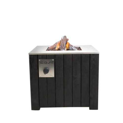 Cosi Fires buitenhaard Cosicube 70 kopen