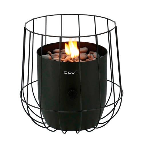 Cosi Fires gaslantaarn Basket kopen