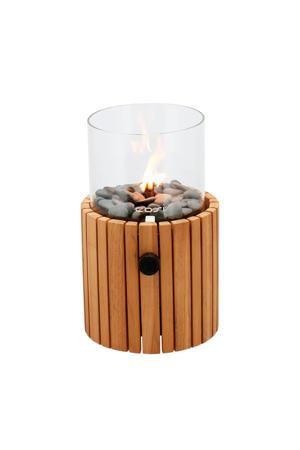 gaslantaarn Timber