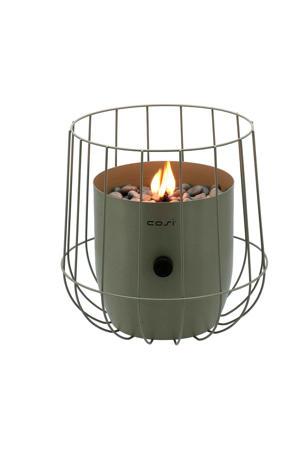 gaslantaarn Basket