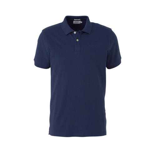 Pepe Jeans slim fit polo