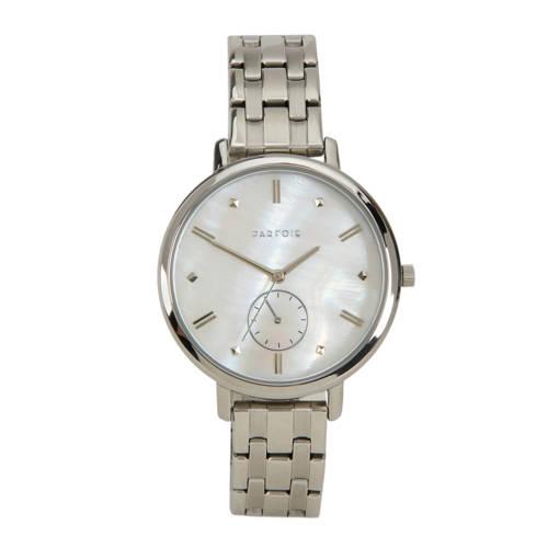 Parfois horloge kopen