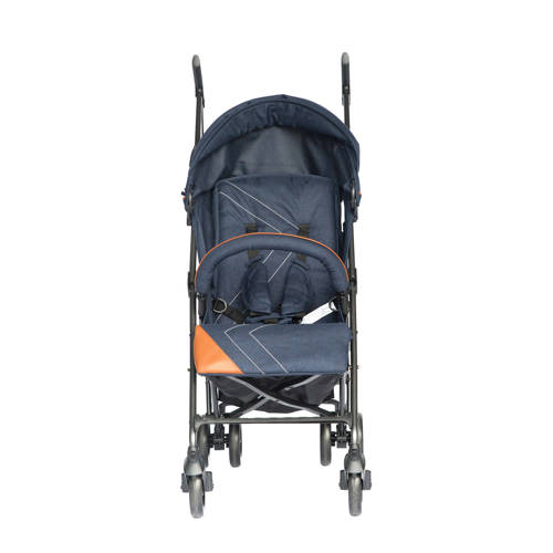 X-Adventure Xline 5-positie buggy Royal Navy
