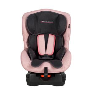 Ranger autostoel 0-1 roze