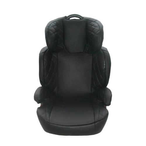 Born Lucky autostoel juniorfix groep 2-3 kopen