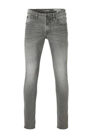 skinny jeans Culver  used mid stone grey