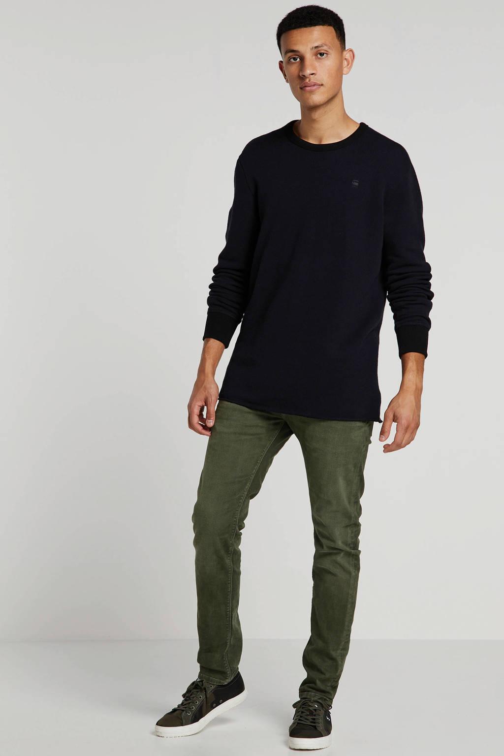 Pepe Jeans skinny jeans STANLEY brass, Brass
