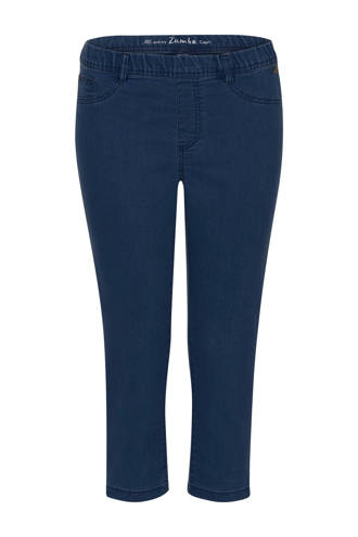 94a20a7a2d3 Miss Etam Dames jeans bij wehkamp - Gratis bezorging vanaf 20.-