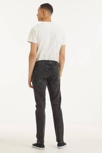 Garcia tapered fit jeans Russo 611 medium used, Medium used