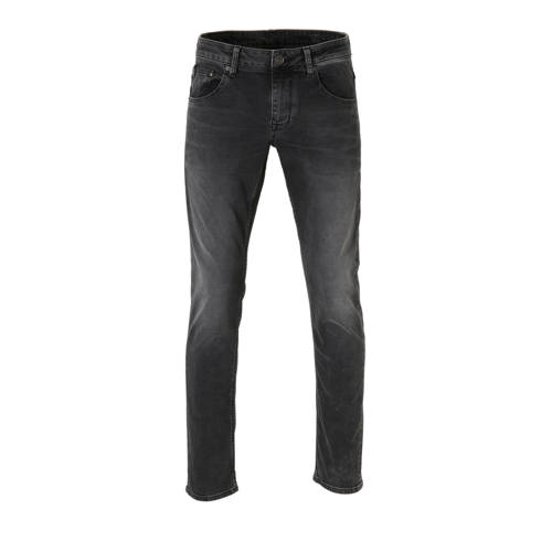 Garcia tapered fit jeans Russo medium used