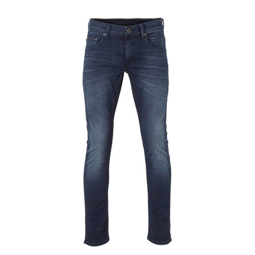 Garcia tapered fit jeans Russo