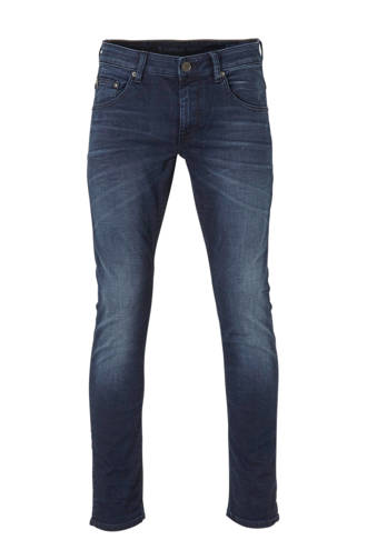 straight fit jeans Russo