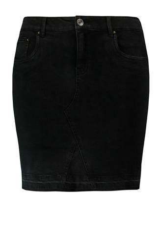 d622135f012203 Dames spijkerrokken bij wehkamp - Gratis bezorging vanaf 20.-