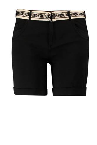 762e4d328b5 MS Mode Dames korte broeken bij wehkamp - Gratis bezorging vanaf 20.-