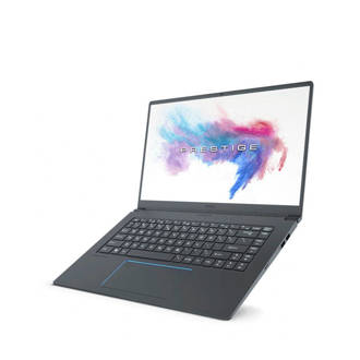 PS63 8RC-031NL 15.6 inch Full HD laptop