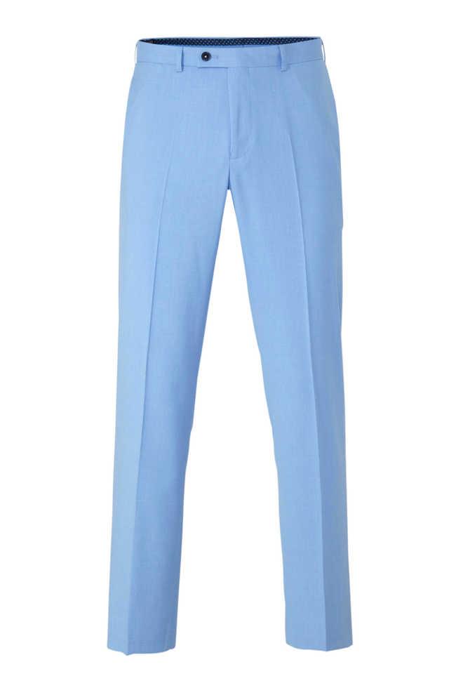 ddd245585f2 C&A Heren pantalons bij wehkamp - Gratis bezorging vanaf 20.-