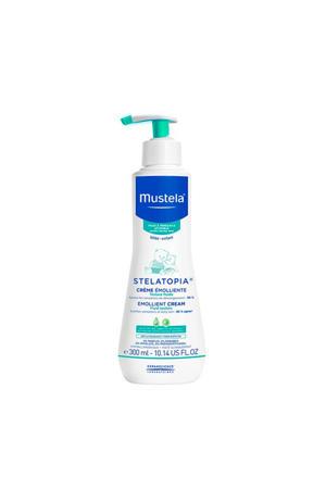 Stelatopia Emollient Cream - 300 ml
