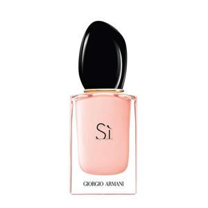 Si Fiori eau de parfum - 30 ml