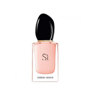 Si Fiori eau de parfum - 50 ml