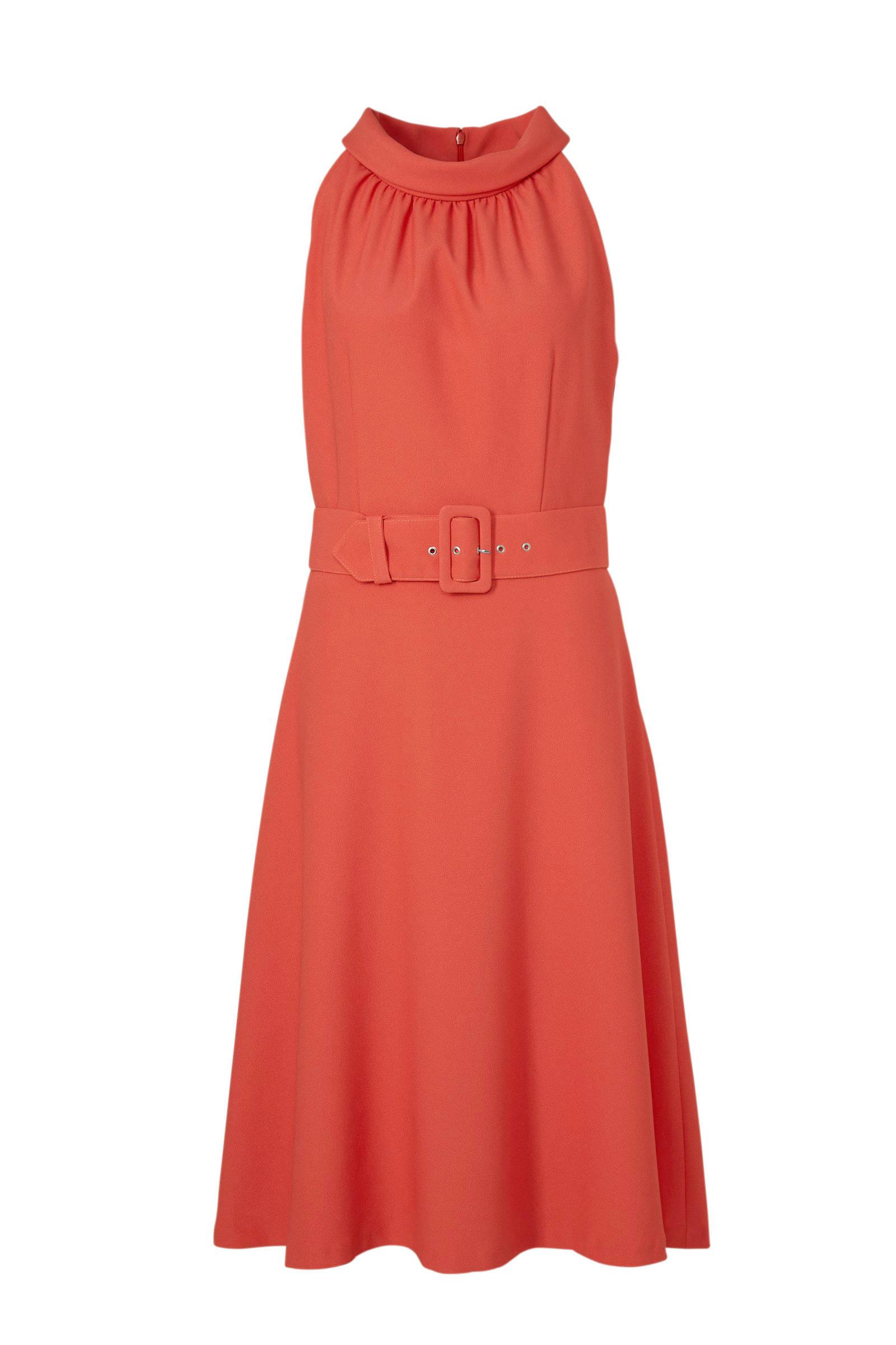 475e3229ff91b5 Dames jurken bij wehkamp - Gratis bezorging vanaf 20.-