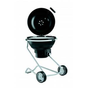 No. 1 F60 Air houtskoolbarbecue
