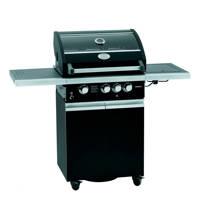 Rösle Videro  G3 barbecue