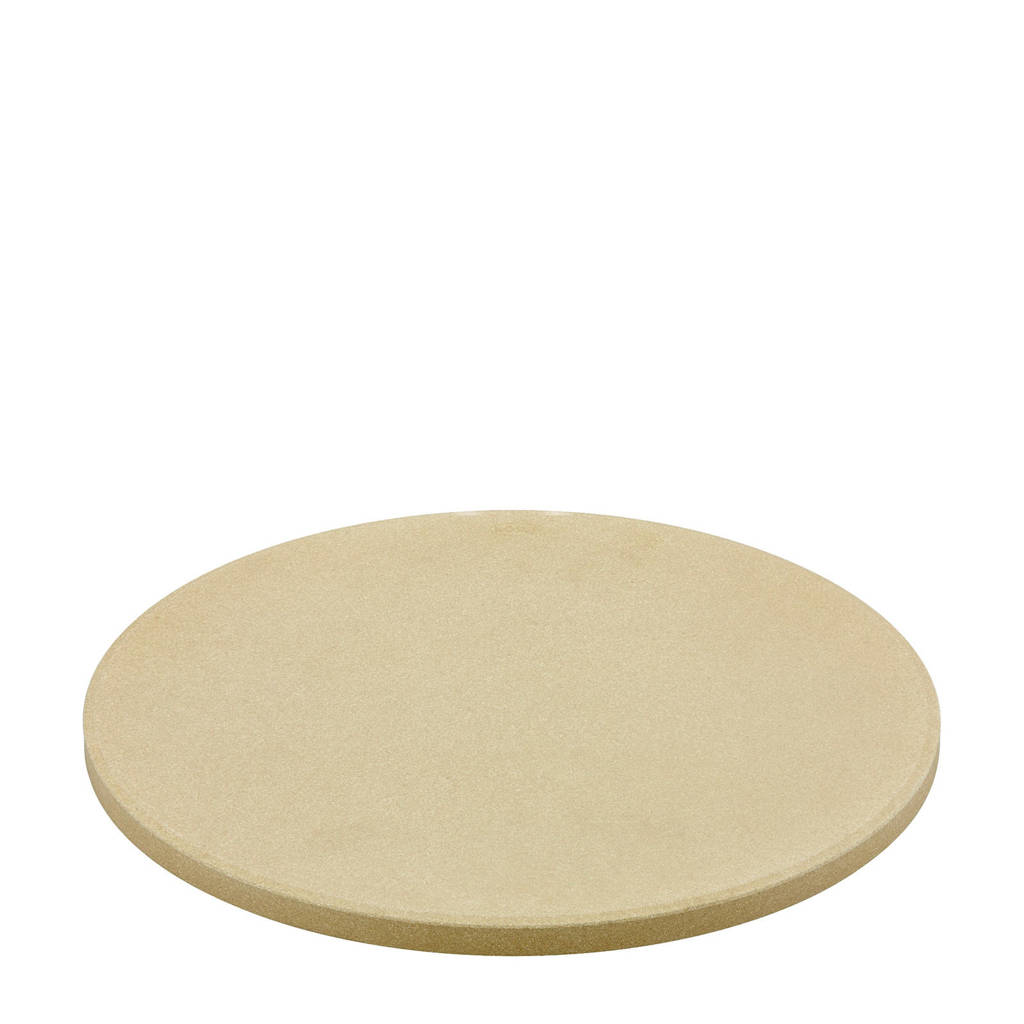 Rosle Vario ø 30 cm pizzasteen