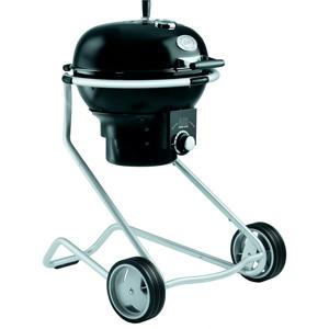 No. 1 F50 Air houtskool barbecue