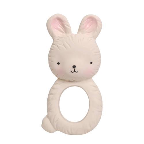 A Little Lovely Company bijtring konijn kopen
