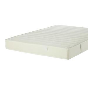 polyether matras Basis comfort basis polyethermatras (180x200 cm)