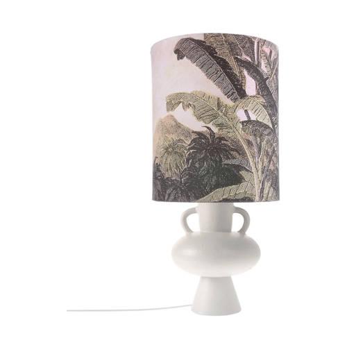 HKliving tafellamp