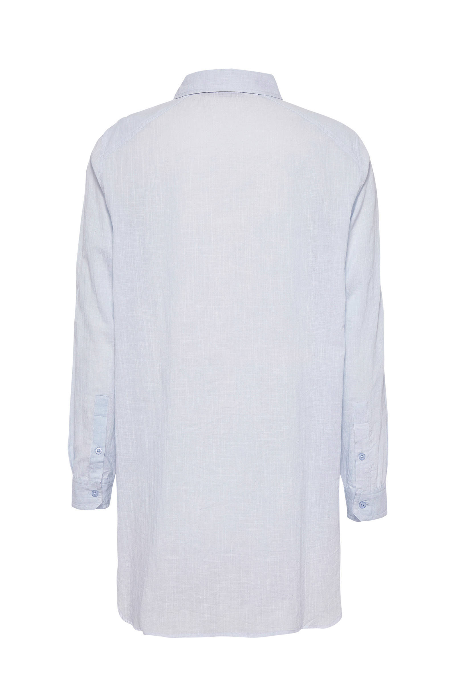 Didi borstzakje blouse blouse blouse met borstzakje Didi met met Didi Didi borstzakje met blouse AwqqTnvIxX