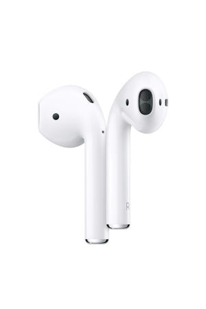 AirPods 2 met oplaadcase