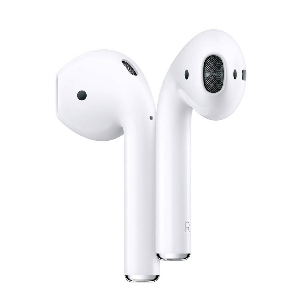 Apple MV7N2ZM/A Airpods, Wit