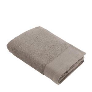 handdoek  (50x100 cm)