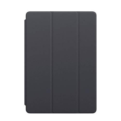 Apple 10.5 inch Smart Cover kopen