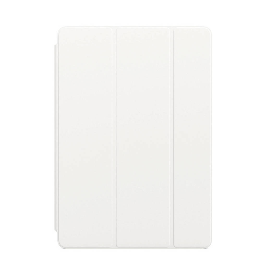 Apple  iPad Air 10.5 inch Smart Cover, -